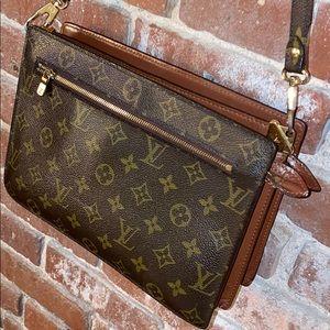 Louis Vuitton Bags - Vintage Beauty